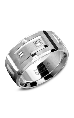 Carlex Wedding Band G2 WB-9850WW product image