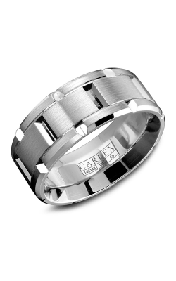 Carlex Sport Men's Wedding Band WB-9406WC product image