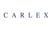 Carlex's logo