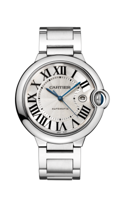 Cartier Ballon Bleu de Cartier Watch W69012Z4 product image
