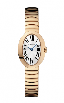 Cartier Baignoire Watch W8000015 product image