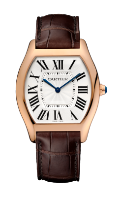 Cartier Tortue Watch WGTO0002 product image