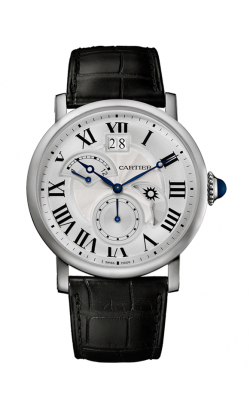 Rotonde de Cartier Watch W1556368 product image