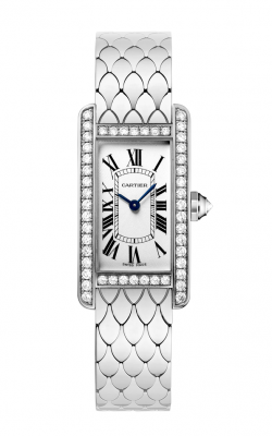 Cartier Tank Américaine Watch WB710009 product image