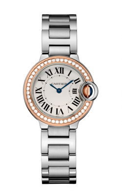 Cartier Ballon Bleu De Cartier Watch WE902079 product image