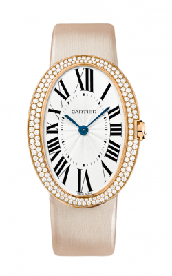 Baignoire Watch WB520005 product image