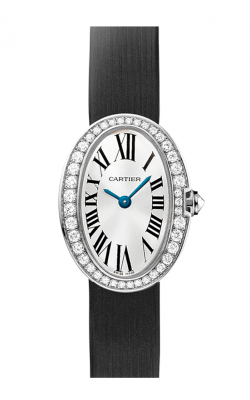 Mini Baignoire Watch WB520027 product image