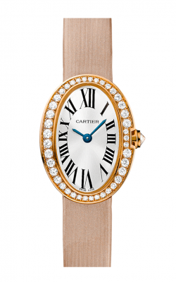Cartier Baignoire Watch WB520028 product image