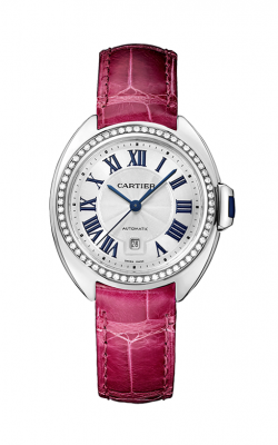 Clé De Cartier Watch WJCL0015 product image