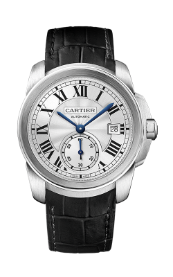 Cartier Calibre De Cartier Watch WSCA0003 product image