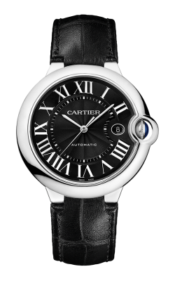 Cartier Ballon Bleu de Cartier Watch WSBB0003 product image