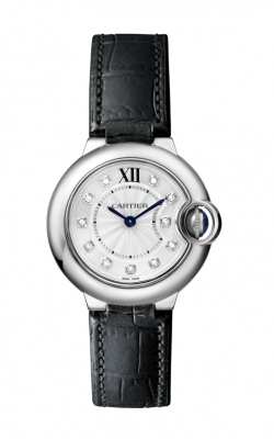 Cartier Ballon Bleu De Cartier Watch W4BB0008 product image