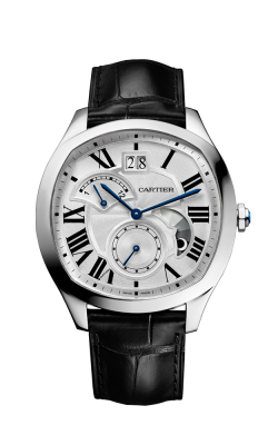 Cartier Drive De Cartier Watch WSNM0005 product image