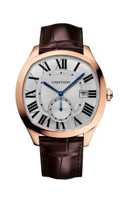 Cartier Drive de Cartier Watch WGNM0003 product image