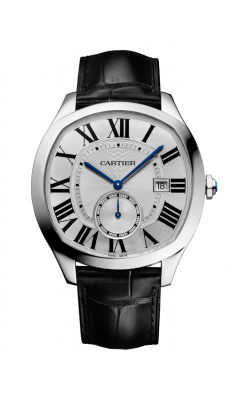 Cartier Drive De Cartier Watch WSNM0004 product image