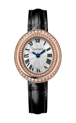 Cartier Hypnose Watch WJHY0003 product image