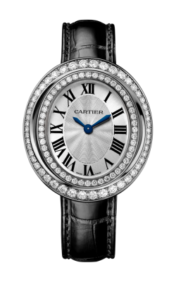 Cartier Hypnose Watch WJHY0005 product image
