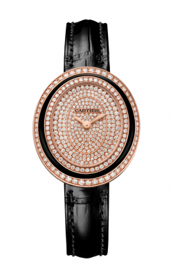 Cartier Hypnose Watch WJHY0010 product image