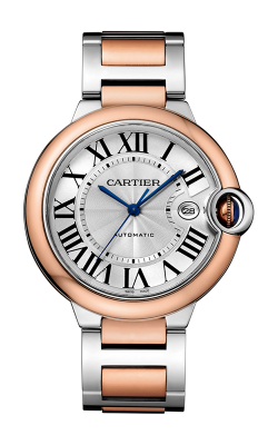 Ballon Bleu De Cartier Watch W2BB0004 product image