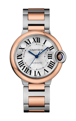 Ballon Bleu de Cartier Watch W2BB0003 product image
