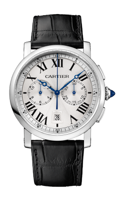 Rotonde De Cartier Watch WSRO0002 product image