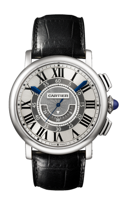 Rotonde De Cartier Watch W1556051 product image