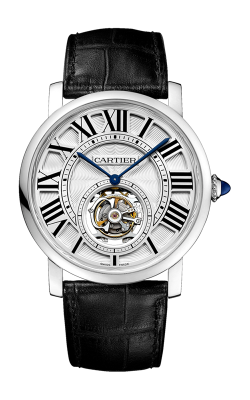 Rotonde de Cartier Watch W1556216 product image