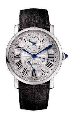Cartier Rotonde De Cartier Watch W1556218 product image