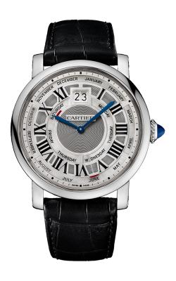 Cartier Rotonde De Cartier Watch W1580002 product image