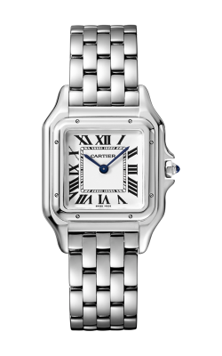 Panthère De Cartier Watch WSPN0007 product image