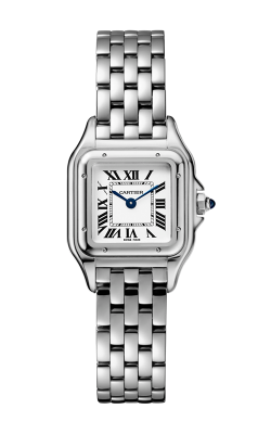 Cartier Panthère De Cartier Watch WSPN0006 product image