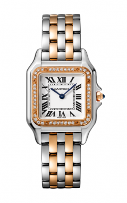 Panthère de Cartier watch WGPN0010 product image