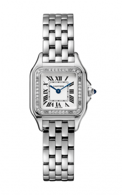 Cartier Panthère De Cartier Watch W4PN0007 product image