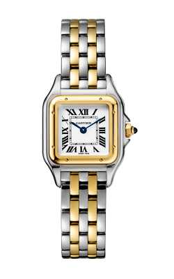 Panthère de Cartier watch W2PN0006 product image