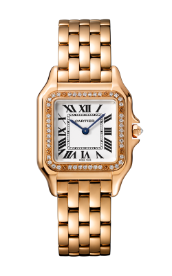 Cartier Panthère De Cartier Watch WJPN0009 product image