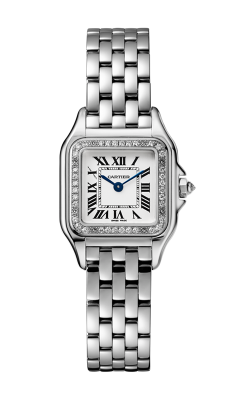 Cartier Panthère De Cartier Watch WJPN0006 product image
