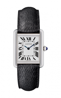 Cartier Tank Solo Watch WSTA0030 product image
