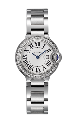 Ballon Bleu de Cartier Watch W4BB0015 product image