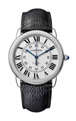 Ronde Solo De Cartier Watch WSRN0021 product image
