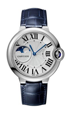 Cartier Ballon Bleu De Cartier Watch WSBB0020 product image