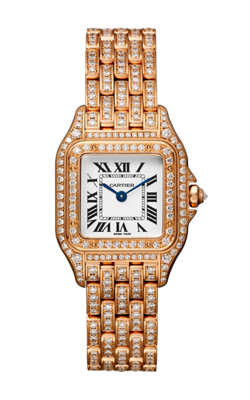 Cartier SIHH Watch HPI01131 product image