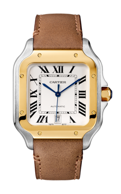 Cartier SIHH Watch W2SA0006 product image