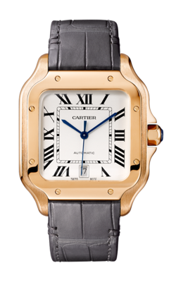 Cartier SIHH Watch WGSA0007 product image