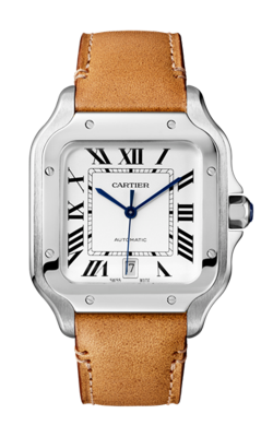 Cartier SIHH Watch WSSA0009 product image