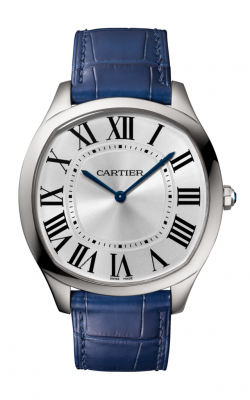 Cartier Drive De Cartier Watch WSNM0011 product image