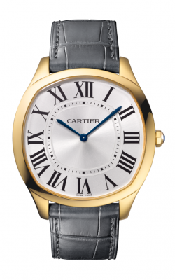 Cartier Drive de Cartier Watch WGNM0011 product image