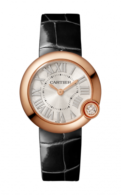 Ballon Blanc De Cartier Watch WGBL0003 product image