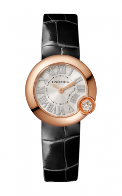 Cartier Ballon Blanc de Cartier Watch WGBL0002 product image