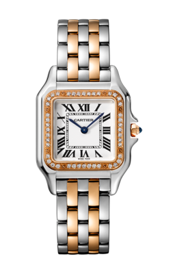 Panthère De Cartier Watch W3PN0007 product image