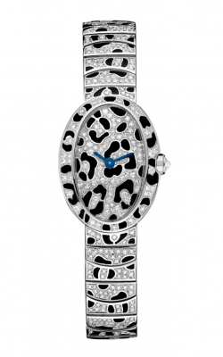 Cartier Baignoire Watch HPI00704 product image